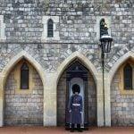 17 Wild Secrets You Never Knew About Windsor Castle