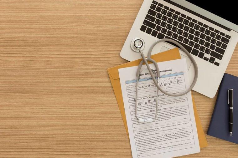 create jobs 51/Shutterstock.