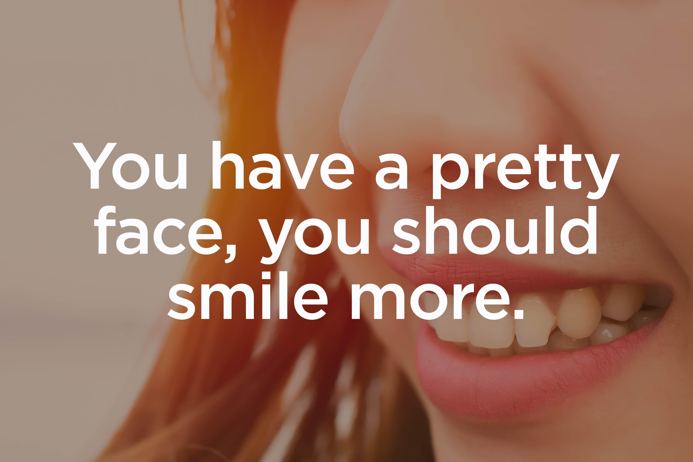 girl-smiling