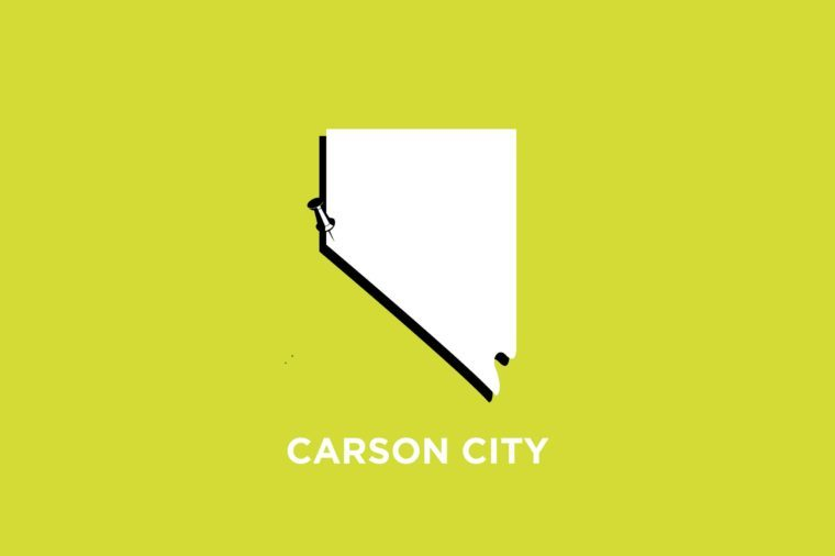 Carson-City