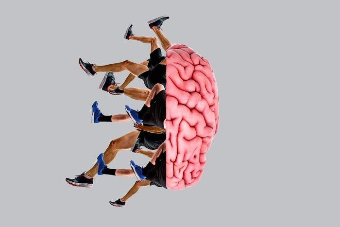 runners-brain
