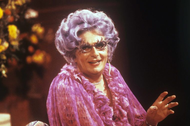 Dame-Edna-Everage