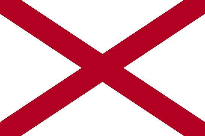 Alabama-state-flag