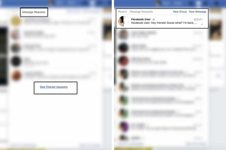 Secrets-Your-Facebook-Profile-Wants-to-Tell-You