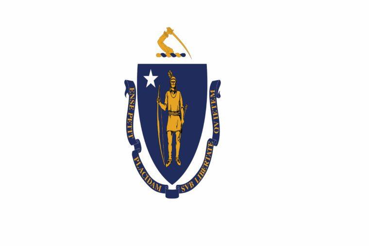Massachusetts-state-flag