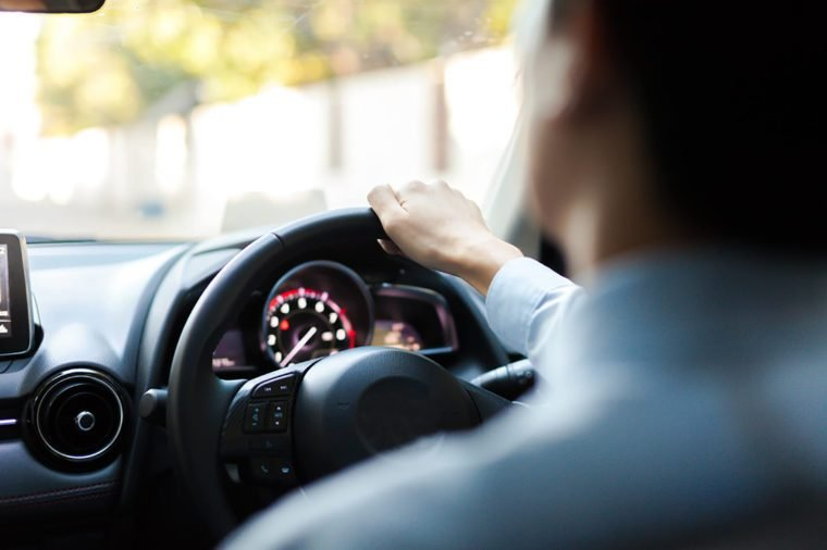 Driver s License Renewal - AAA Digest of Motor Laws