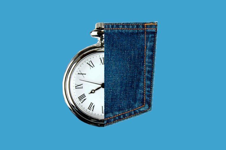 stopwatch-jeans