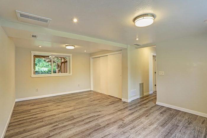 High-end-flooring