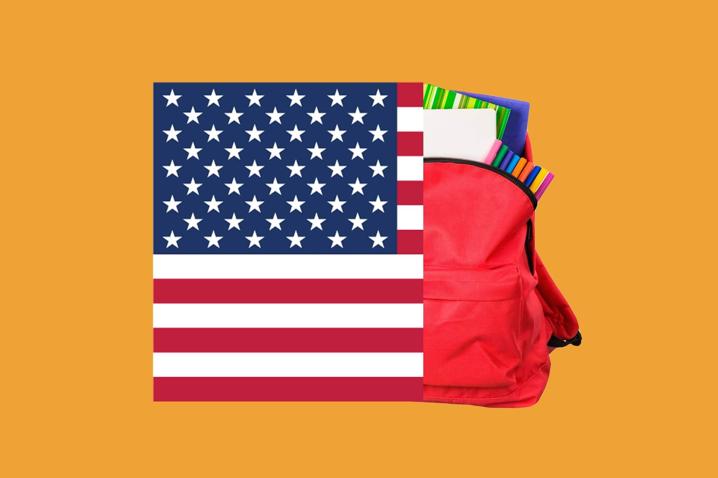american-flag-backpack