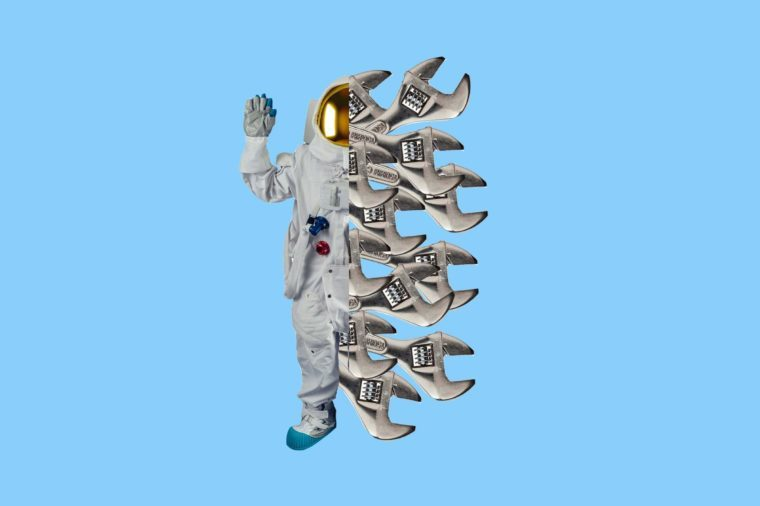 astronaut-wrench