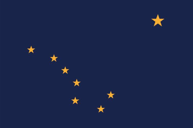 Alaska-state-flag