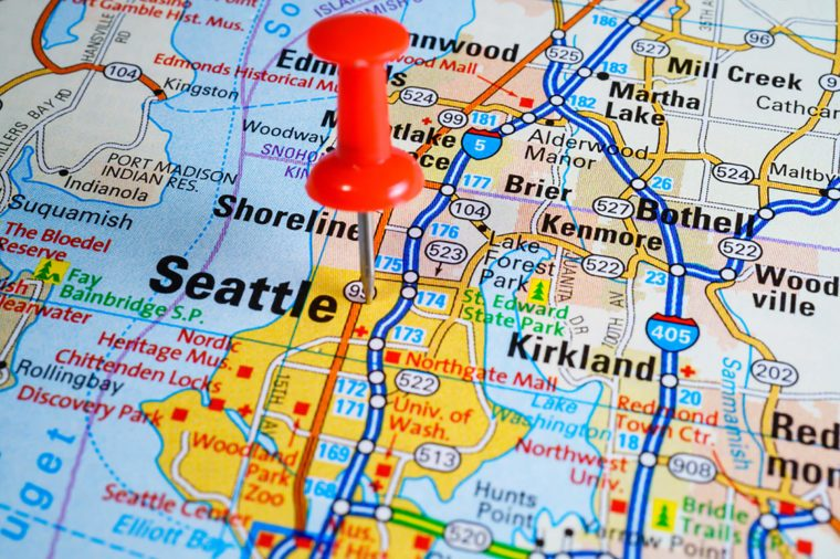 Seattle-map
