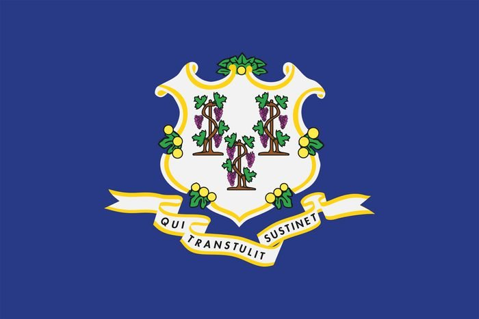 Connecticut-state-flag