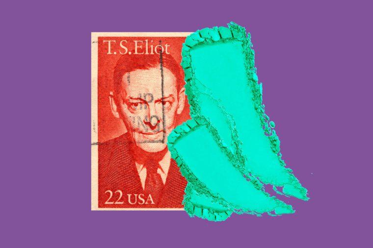 stamp-pastels