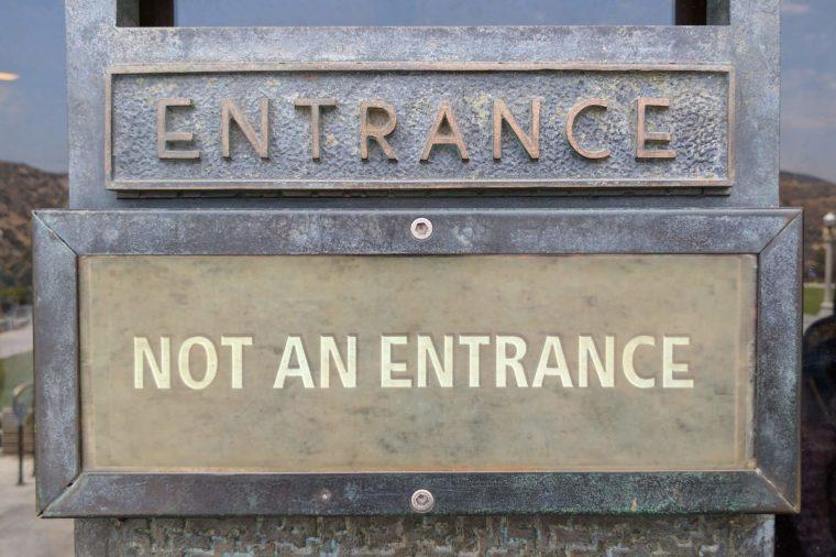 entrance-sign