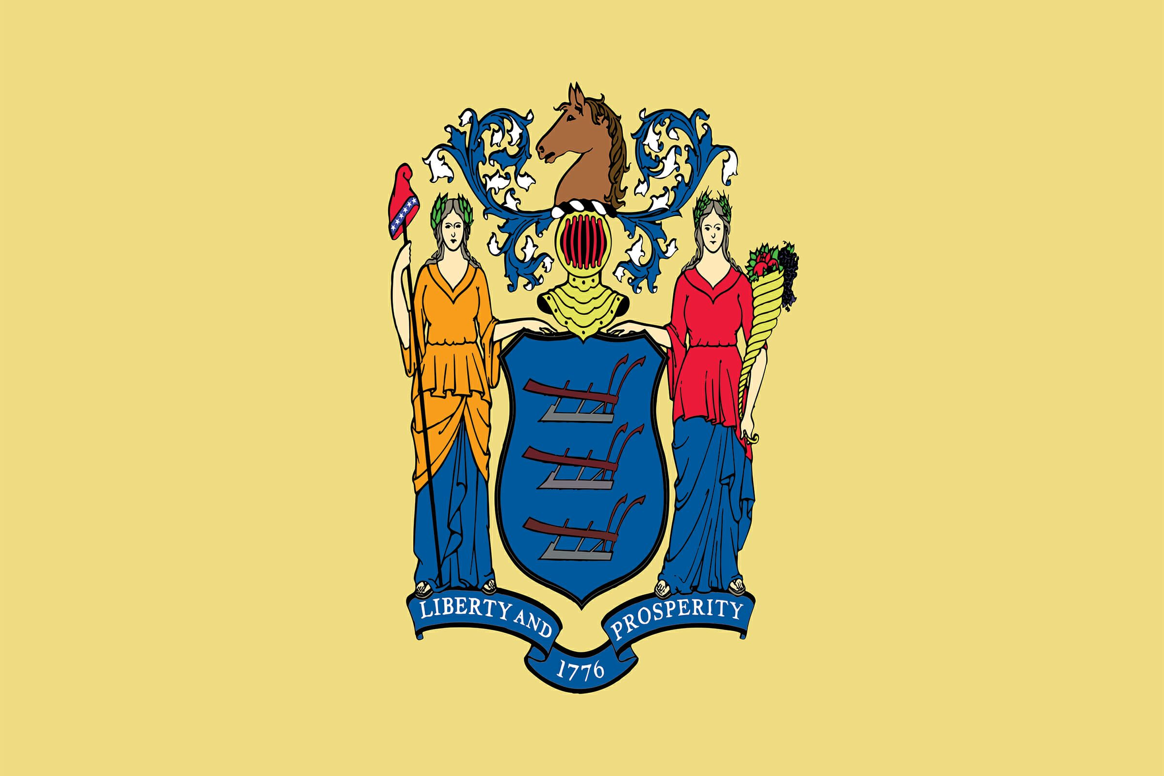 New-jersey-state-flag