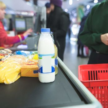 40 Smart Ways to Save at the Supermarket