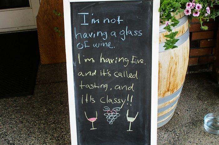 wine-sign