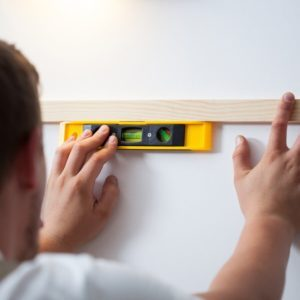 15 Home Improvement Myths—Busted