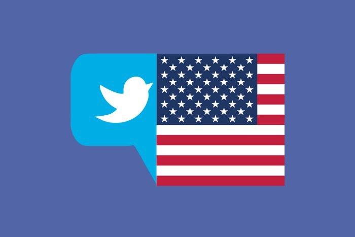 twitter-america