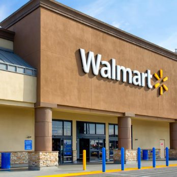 15 Things You're Not Buying from Walmart—but Should