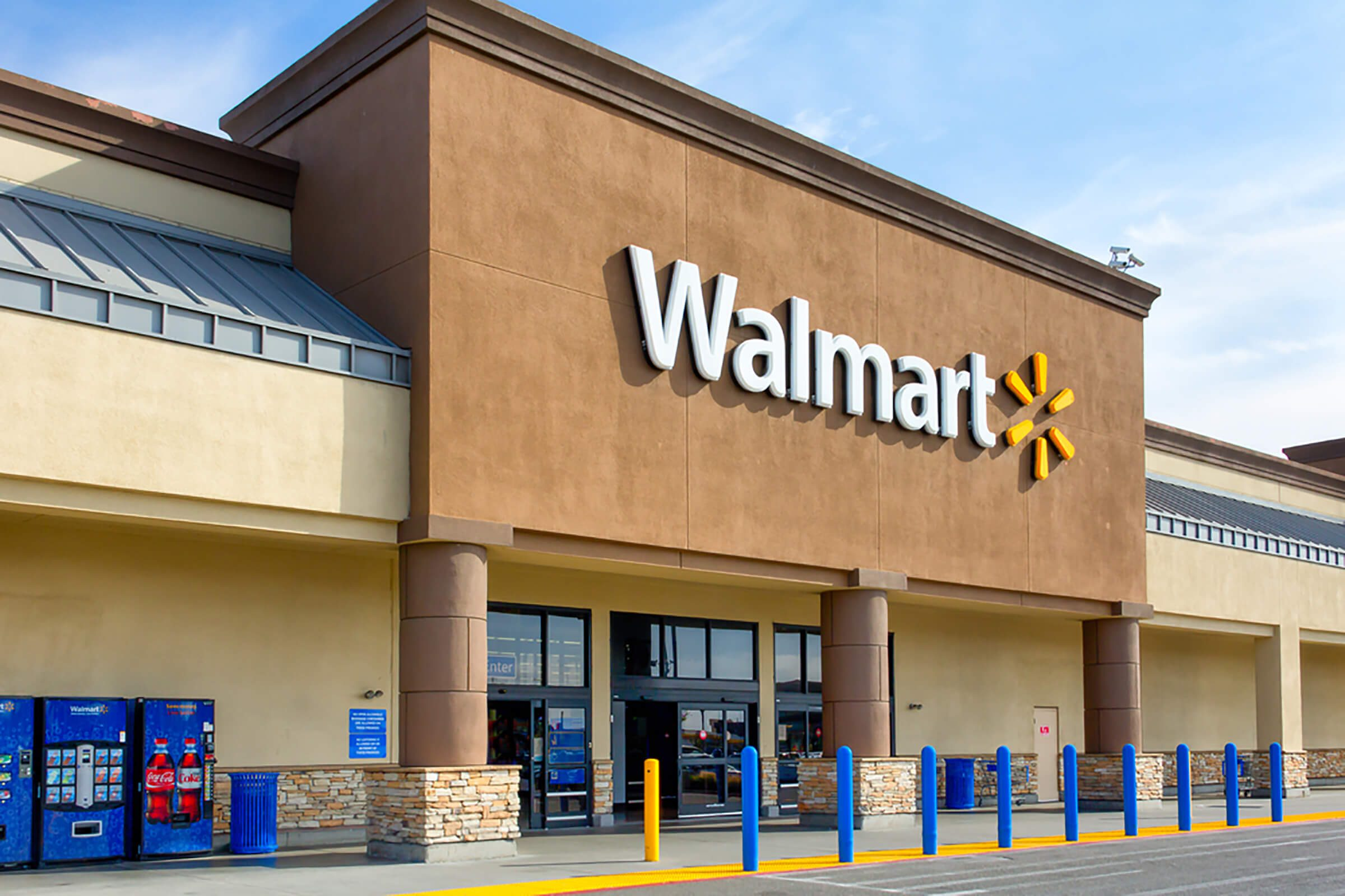 14 Things You're Not Buying from Walmart—But Should
