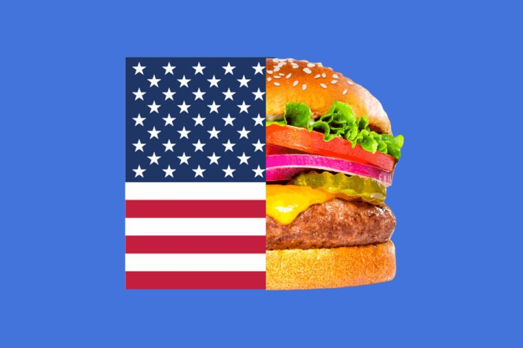 burgers-america