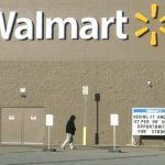 12 Craziest Things Walmart Employees Have Seen at Work