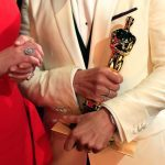 20 Funniest Oscar Moments of All Time