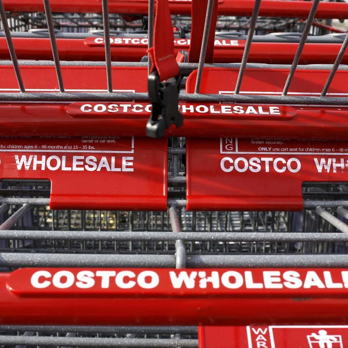 503db7988b8271 Costco Secrets Employees Won't Tell You | Reader's Digest
