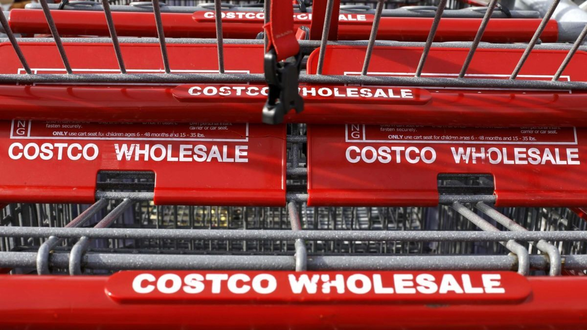 Costco Secrets Employees Won't Tell You   Reader's Digest