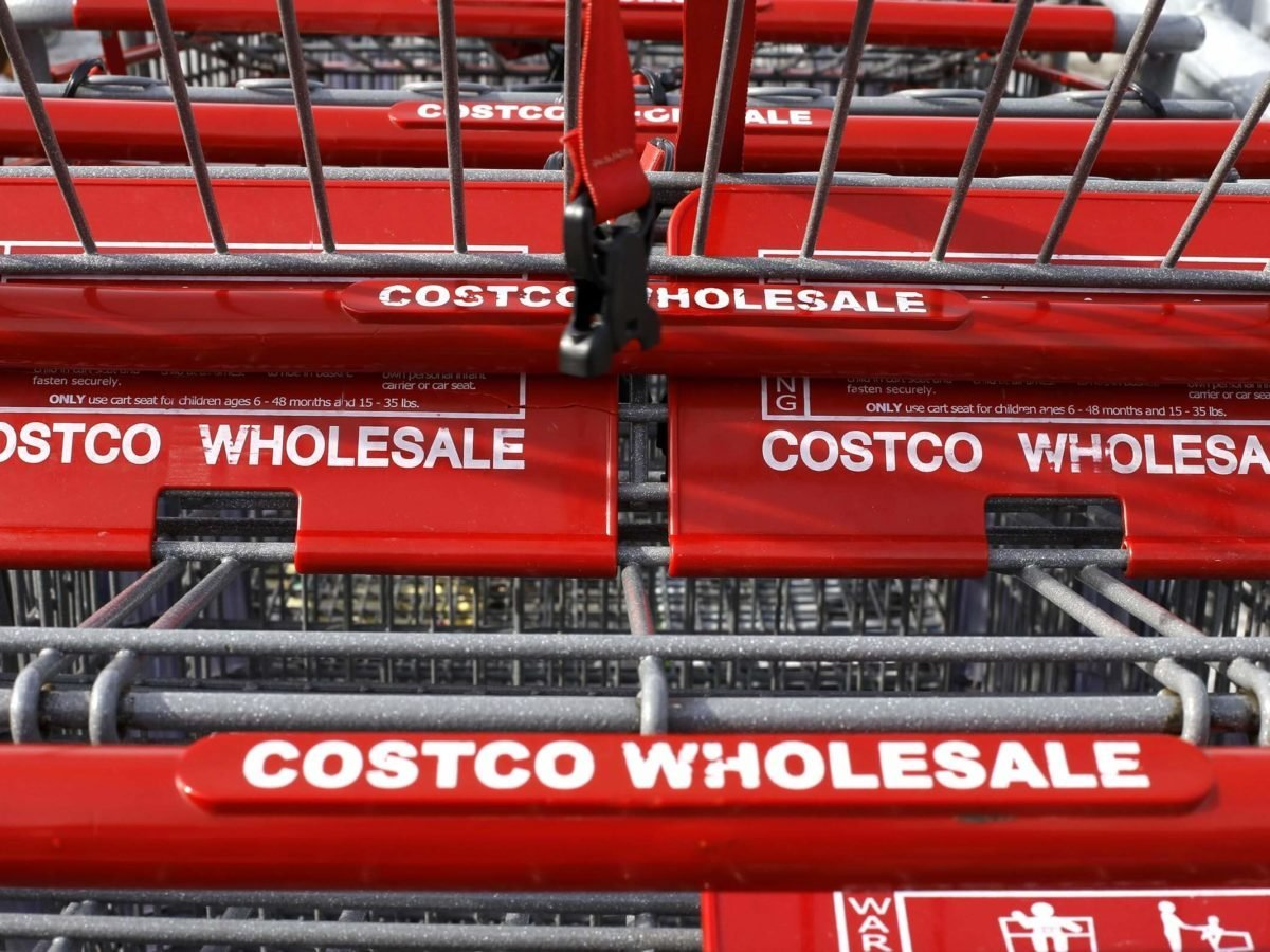 1c03659686b466 Costco Secrets Employees Won't Tell You | Reader's Digest