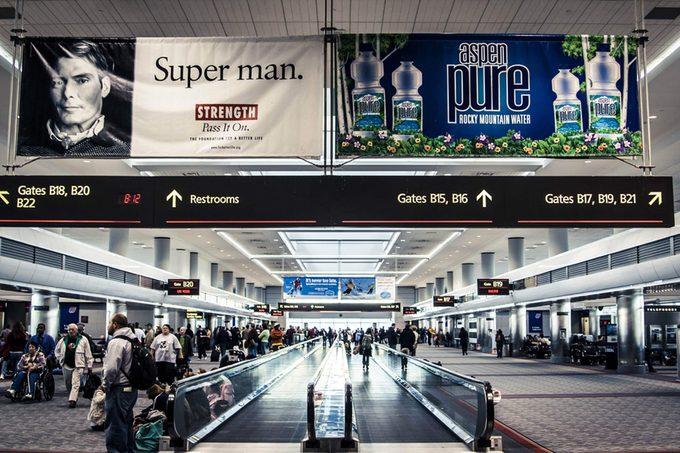 America's-Largest-Airport-Might-Be-Keeping-a-Massive-Secret_564302581_Baiterek-Media