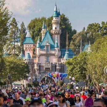 23 Secrets Disney Employees Won't Tell You