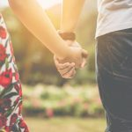 8 Stories of First Loves That Will Touch Your Heart This Valentine's Day
