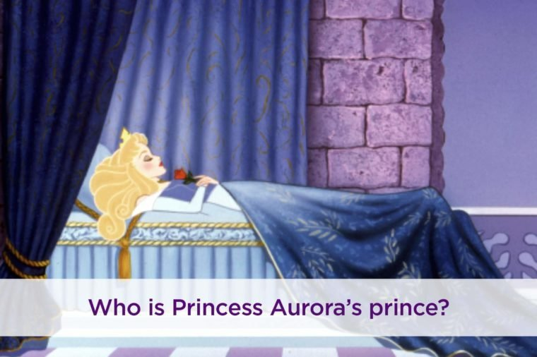 photo relating to Guess the Disney Movie Song Printable named Disney Trivia: How Very well Do Oneself Comprehend Disney Flicks