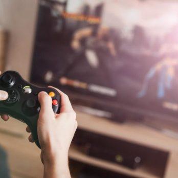 9 Seriously Fun Boy Games That Don't Involve Guns