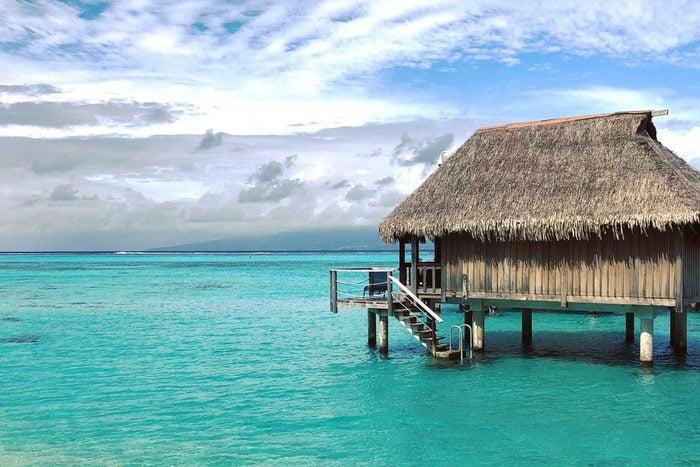 Sofitel-Moorea-la-Ora-Beach-Resort-Hotel-in-French-Polynesia-