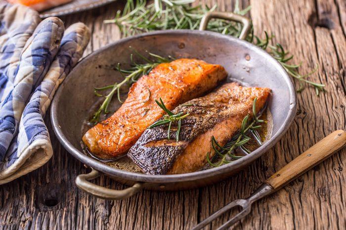 Salmon_brain food