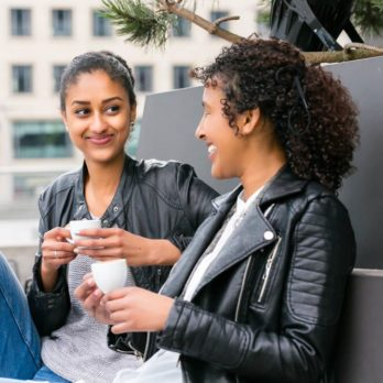 The Good Manners Everyone Should Commit to Memory