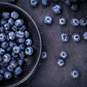11 Superfoods That Stand the Test of Time
