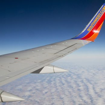 3 Tricks to Score the Best Possible Seat on Southwest Airlines