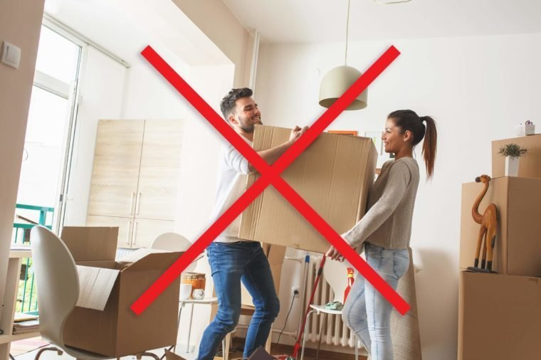 Real Estate Lawyer Reveals 11 Shockingly Common Mistakes to Avoid When Buying Your First Home