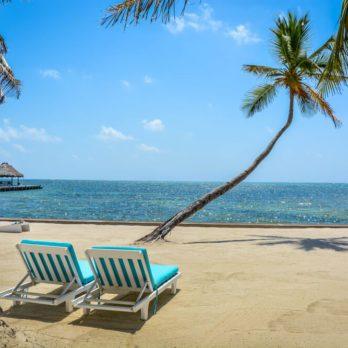 The Best Honeymoon Destinations for Springtime