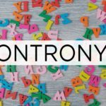 20 Words That Are Their Own Opposites