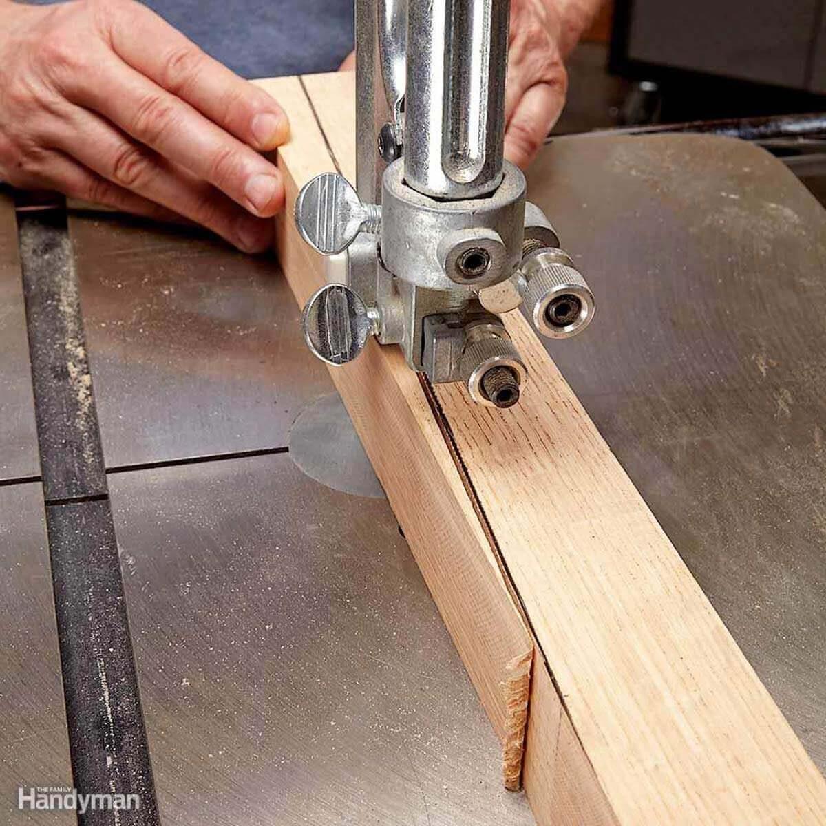 DIY-acro-19-FH14NOV_BANDSW_02-1200x1200-2