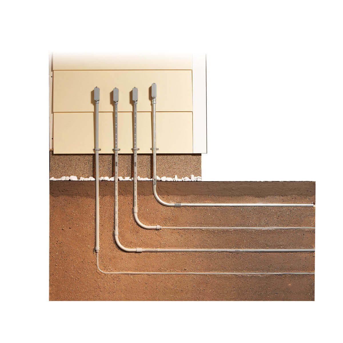 DIY-acro-21-FH08MAR_486_05_017_HSP-1200x1200