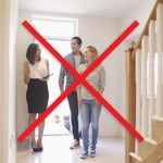 11 Common Mistakes to Avoid When Buying Your First Home