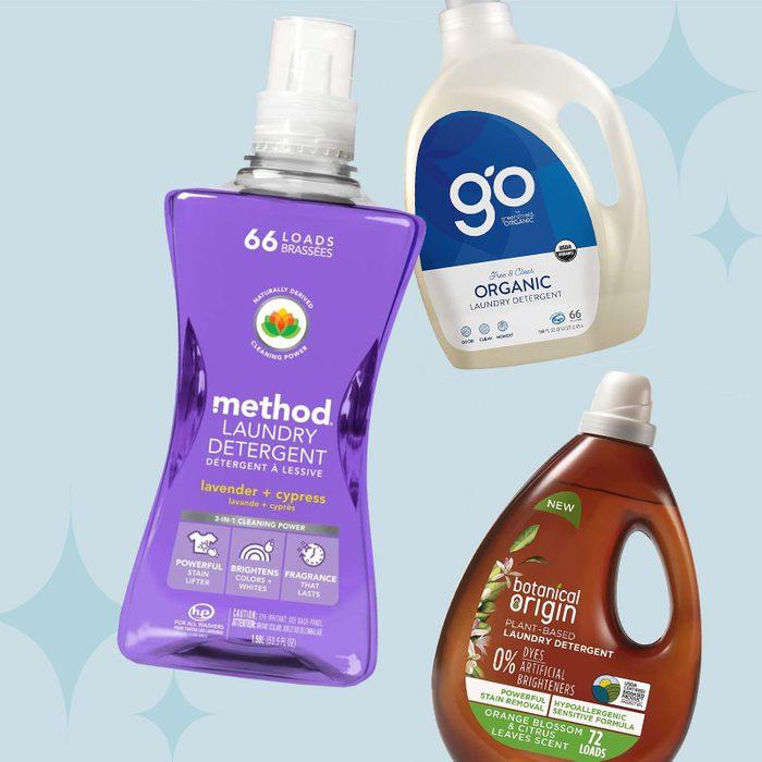 Featuredimage Detergents