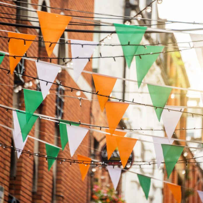 """12 St. Patrick's Day """"Facts"""" That Are Actually False"""